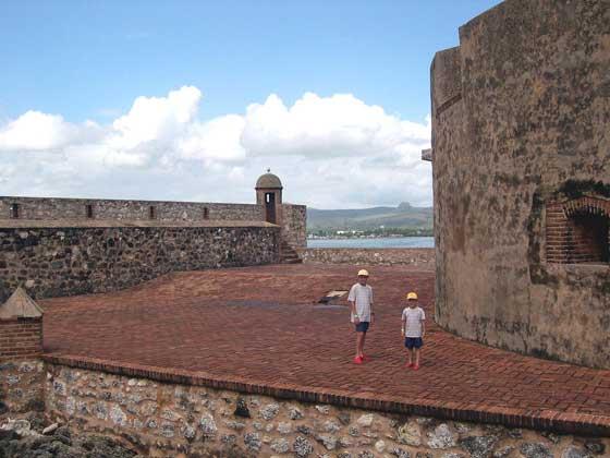 puerto plata hindu personals Dominican singles   dominican girls   dominican men español français deutsch norsk dansk  san felipe de puerto plata, puerto plata, dominican republic.